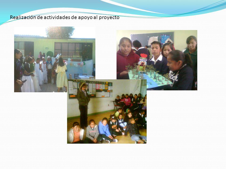 EVIDENCIAS DE TRABAJO Revisión de Higiene personal y Aseo de espacios escolares.