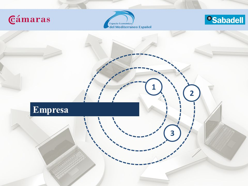 Empresa 1 3 2