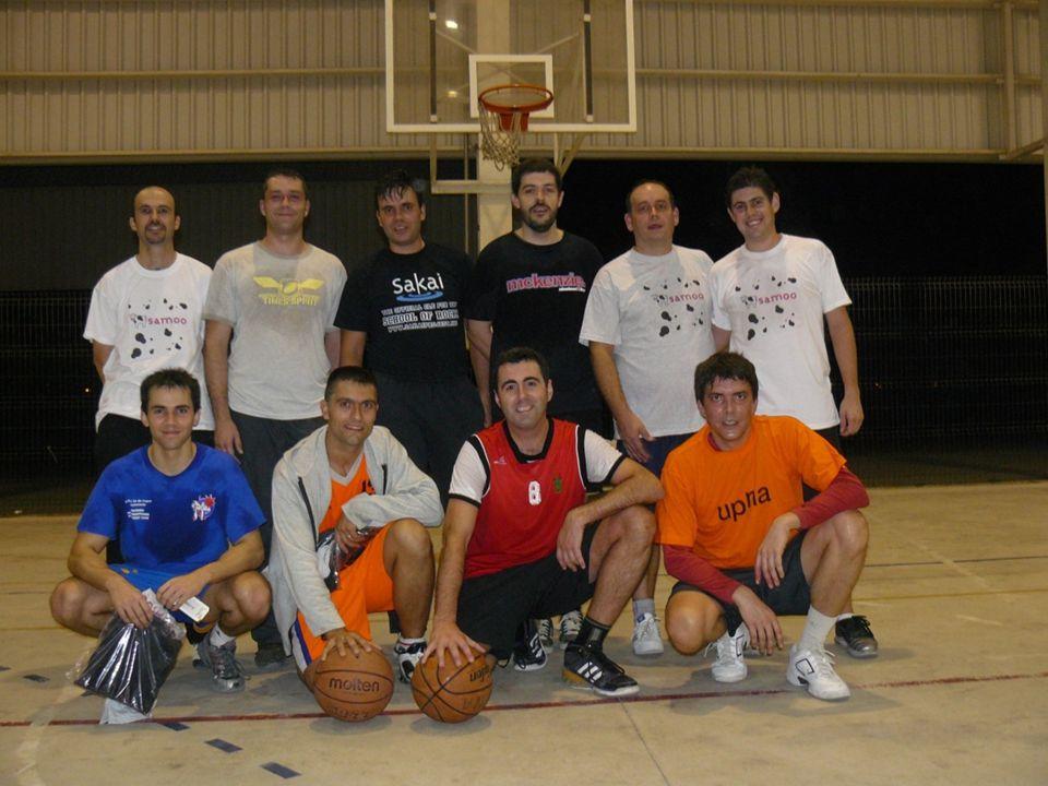 Especialmente agradecidos a… Alan Berg Anthony White Jean-François Leveque Y, por supuesto, GRACIAS al equipo de S2U 11th Sakai Conference - June 15-17, 201019
