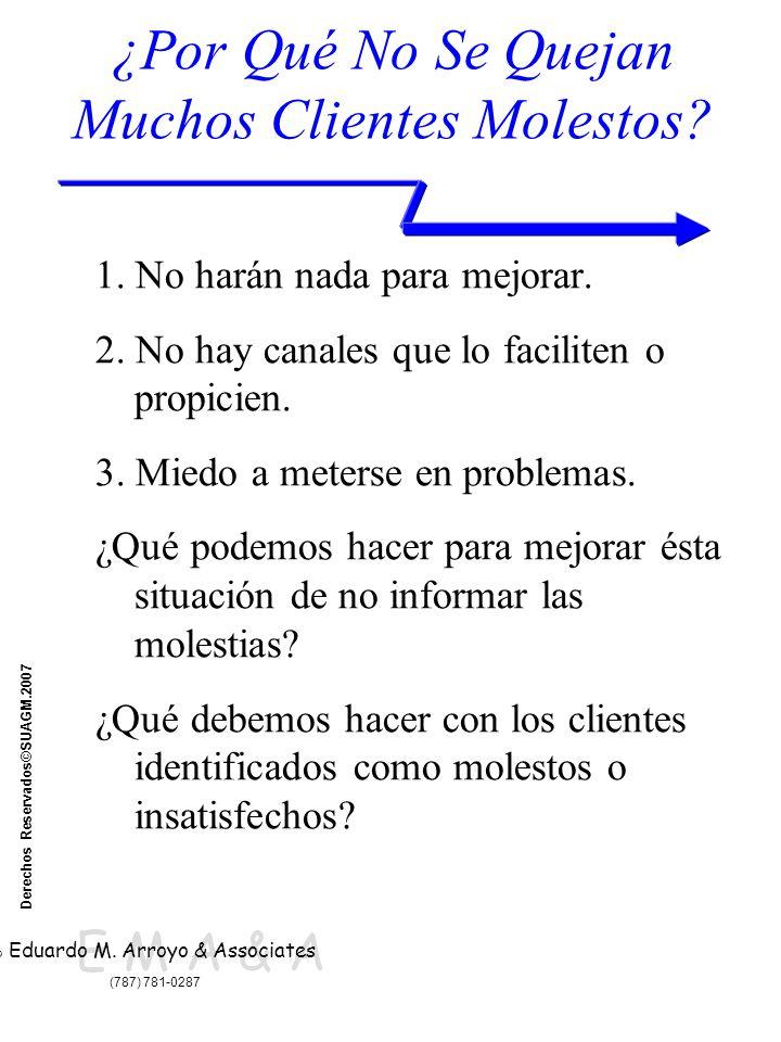 E M A & A © Eduardo M.