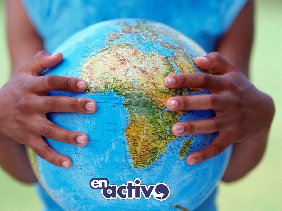 Trabajamos por y para ti Beatriz Giménez Sierra beagimenez@enactivo.es +34 625 36 25 51 +34 976 33 28 70 www.enactivo.org