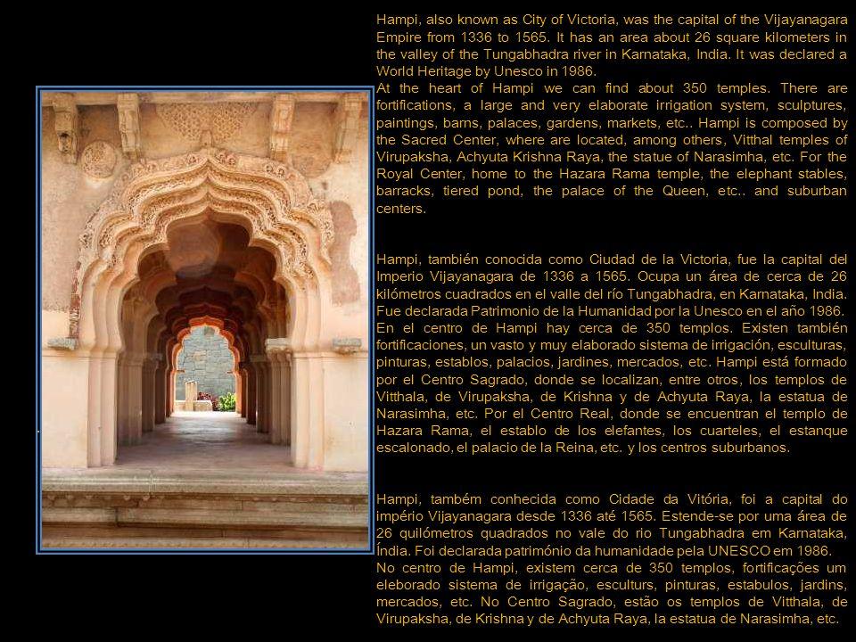 INDIA Lost cities Ciudades perdidas Cidades perdidas In English En Español Em Português Manual Running