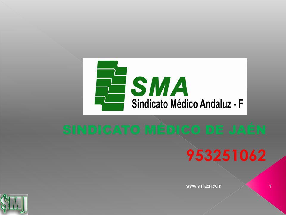 www.smjaen.com 1