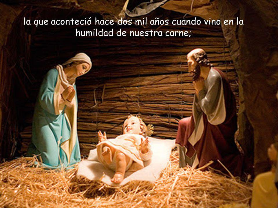 Algunos Santos Padres, como S.