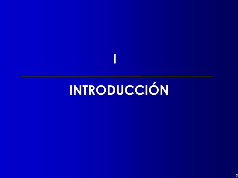 3 INTRODUCCIÓN l