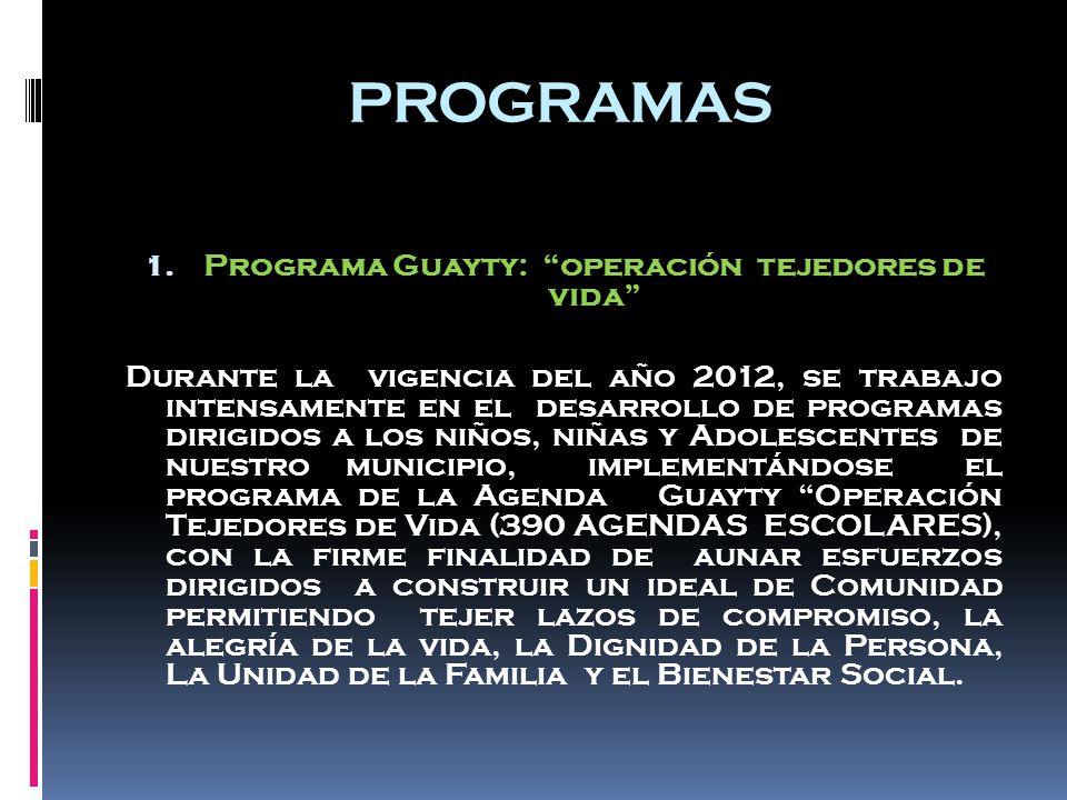 PROGRAMAS 1.