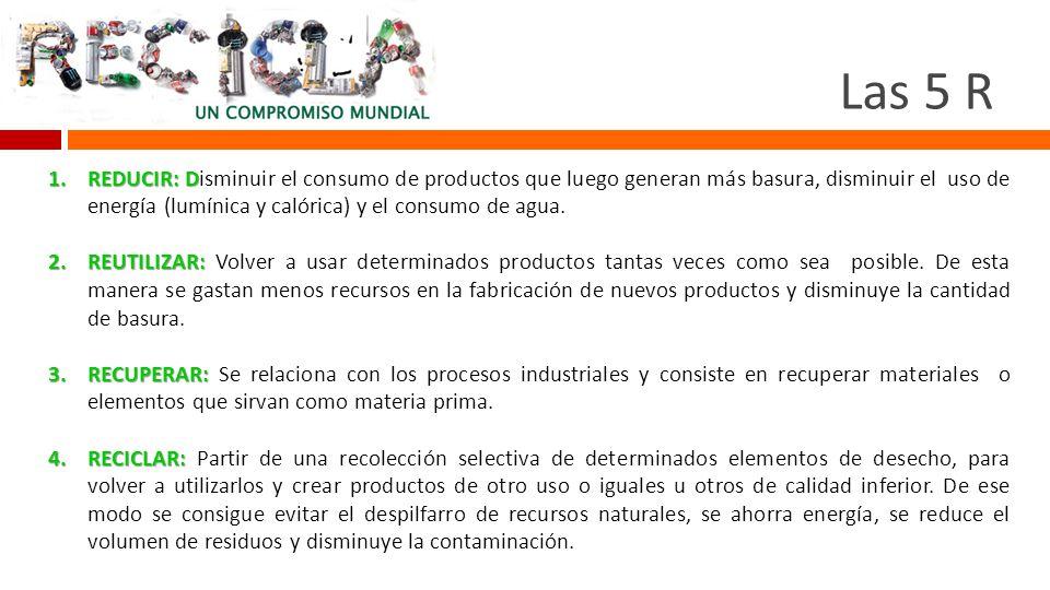 NUEVA CURVA DE VALOR REDUCIR ¿Cuáles variables se deben reducir muy por debajo de la norma de la industria.