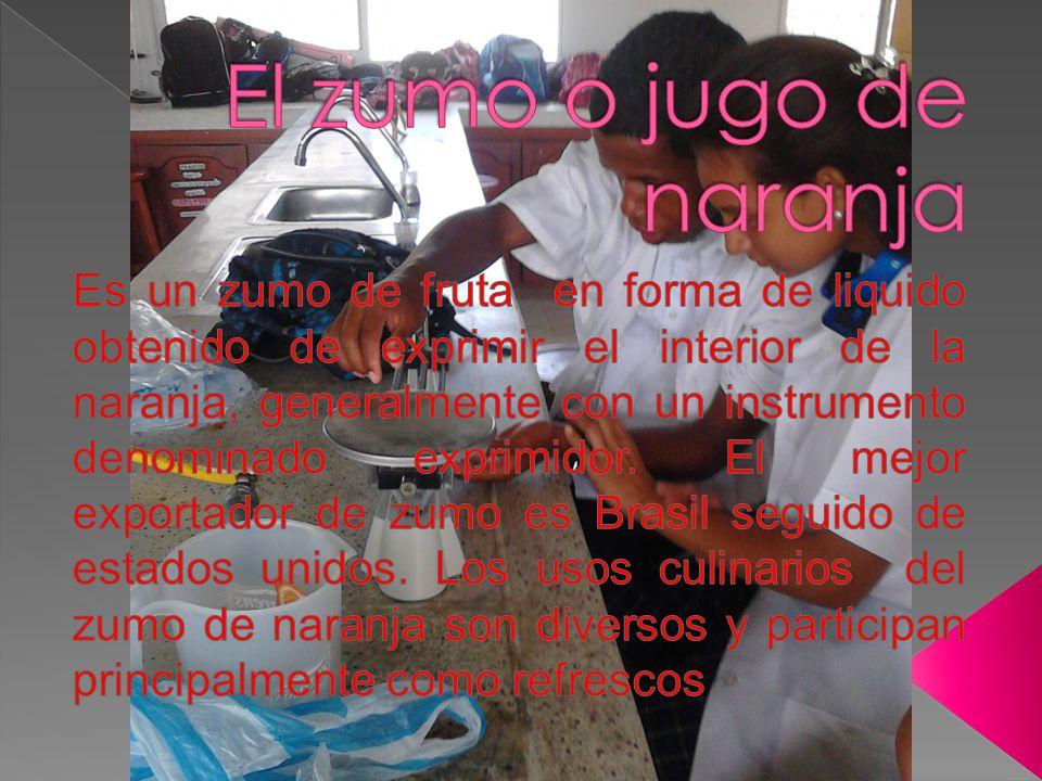 Grupo #6 CENTRO DE INTEGRACIÓN POPULAR IPC Presentado a: francisco Riohacha, Guajira 20/02/2014