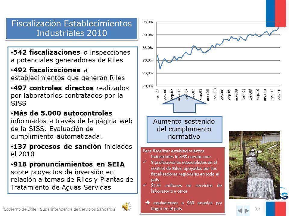Tramitación de Nuevas Concesiones Durante el año 2010 se actualizaron 142 planes de desarrollo que corresponden al 40 % del total de las concesiones.