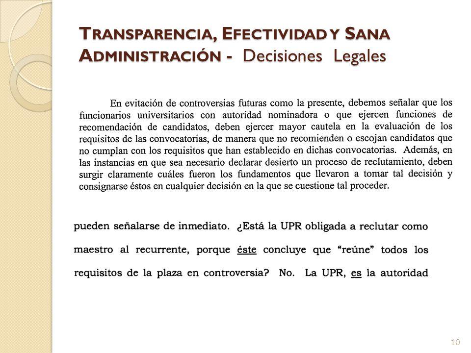 García Cabán v UPR ( presentación Lic.