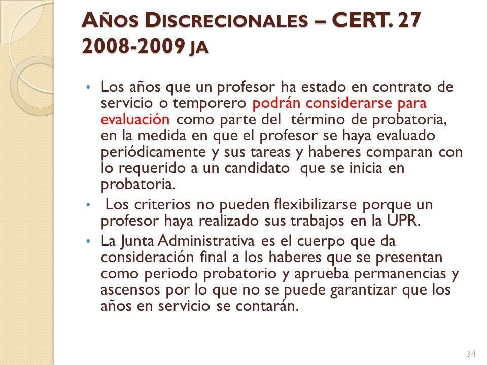 EJEMPLOS CARTA CONTRACTUAL 33