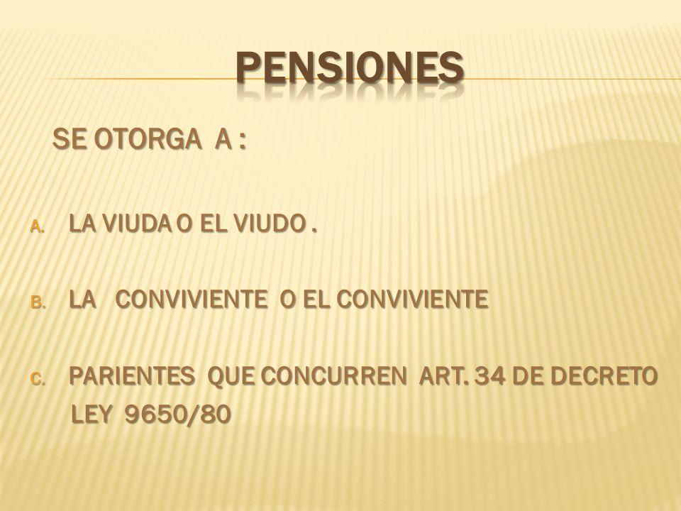 DERECHO DERECHO PREVISIONAL PREVISIONAL REGIMEN PROVINCIA REGIMEN PROVINCIA de BUENOS AIRES de BUENOS AIRES I.P.S I.P.S DRA MARIA MARTA GATTARI GUERREIRO
