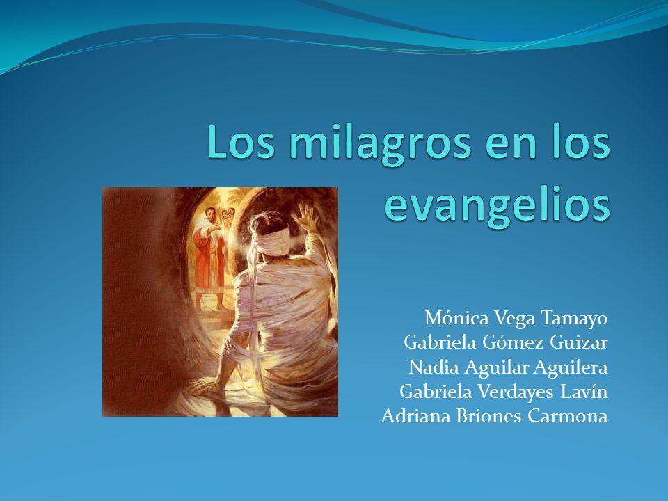 Mónica Vega Tamayo Gabriela Gómez Guizar Nadia Aguilar Aguilera Gabriela Verdayes Lavín Adriana Briones Carmona