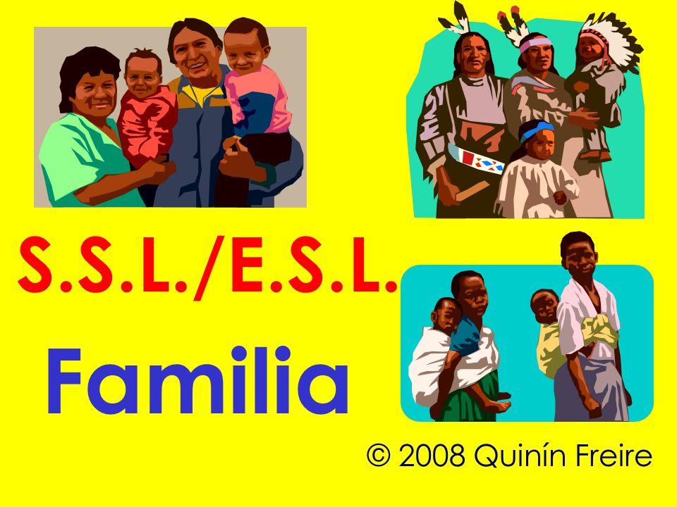 © 2008 Quinín Freire Familia S.S.L./E.S.L.