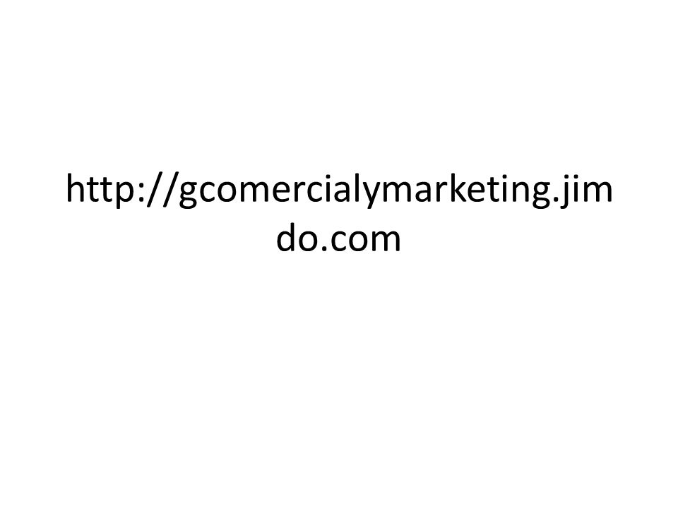 http://gcomercialymarketing.jim do.com