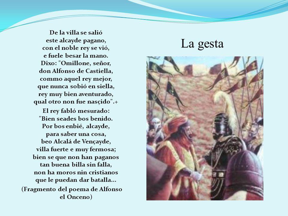 En los primeros siglos Alcalá se cita con el nombre de Qal-at Astalir, debido a una gran fuente que allí existía; también por Qal-at Yahsub.