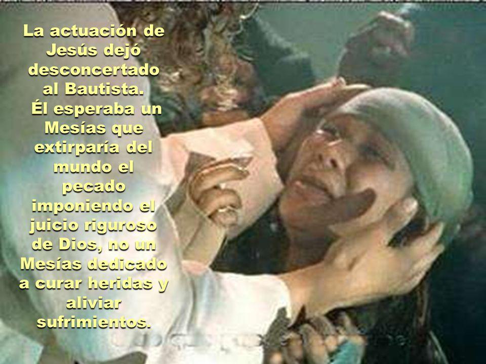 Red evangelizadora BUENAS NOTICIAS Contribuye a curar heridas.