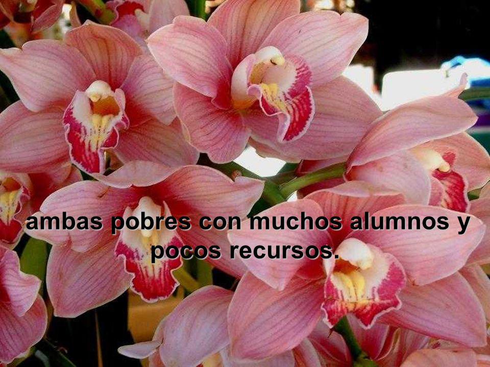 Victoria ejerció como maestra de escuela pública, primero un año en Cheles, provincia de Badajoz y después en una zona rural de la Provincia de Córdoba