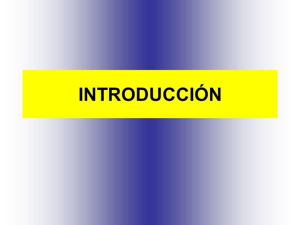INTRODUCCIÓN-1 La comunicación es el factor clave en el proceso de socialización del hombre y también de sus pautas de conducta y afectividad, por lo que representa una faceta vital para el ser humano.