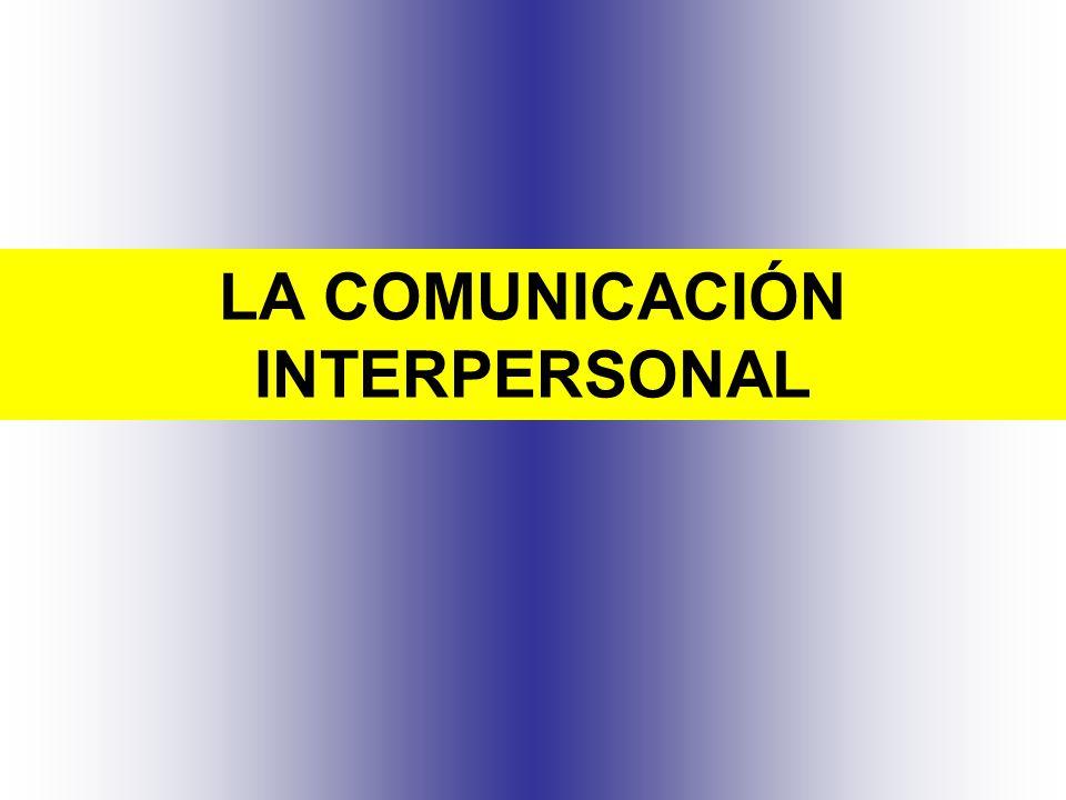 LA COMUNICACIÓN TELEFÓNICA