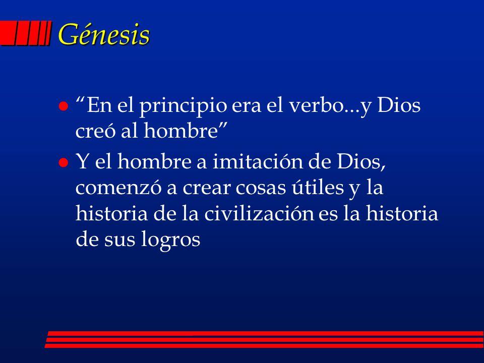 Historia de las Computadoras Presentación por: Carlos Antonio Pérez 1998