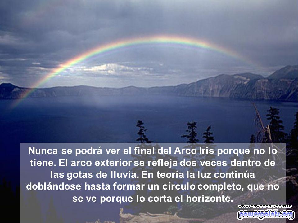 La Catarata más alta del Mundo Salto de Ángel se encuentra en Venezuela, con 979 m, hasta 1910 solo la conocían los aborígenes y en 1937 la descubrió el piloto estadounidense Jimmy Ángel y a eso se debe el nombre.