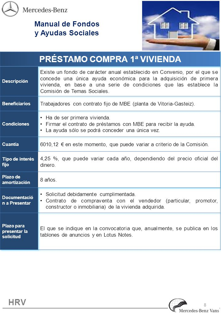 8 Manual de Fondos y Ayudas Sociales HRV
