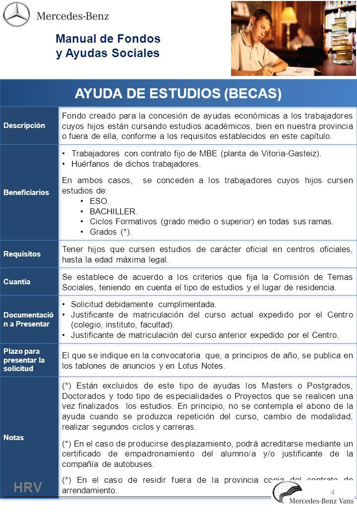 4 Manual de Fondos y Ayudas Sociales