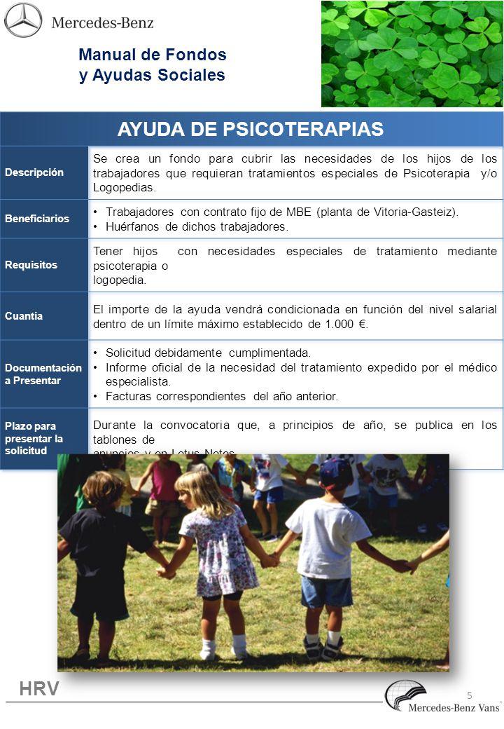 5 Manual de Fondos y Ayudas Sociales HRV