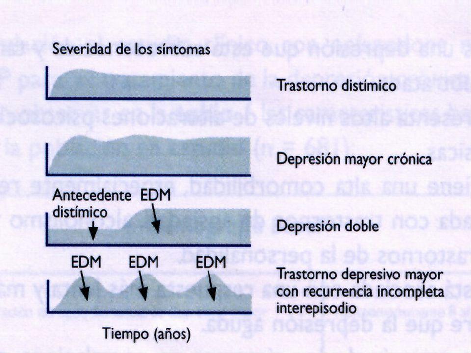 23-24-25/10/02CIGA II - Dr. M. Schapira - Tratamiento de la Depresión5/34