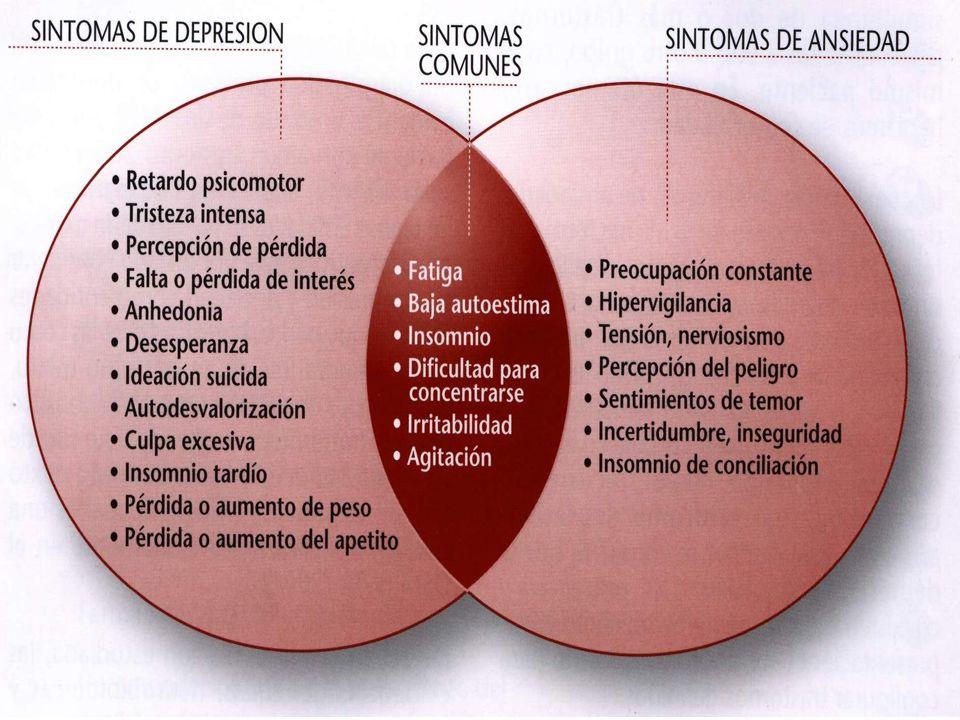 23-24-25/10/02CIGA II - Dr. M. Schapira - Tratamiento de la Depresión8/34