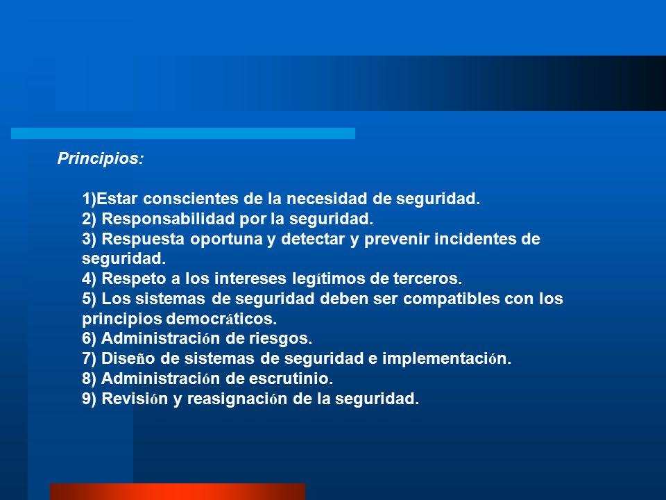 IV. PROTECCIÓN DE DATOS PERSONALES Y NUEVAS TECNOLOGÍAS.