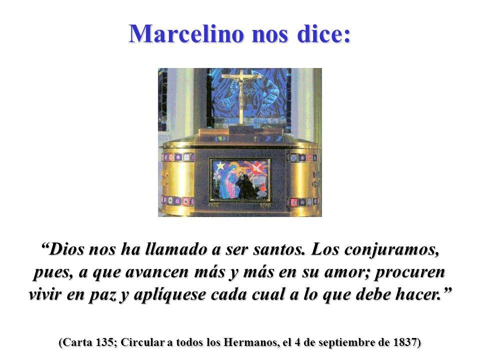 (Carta 118; al H.