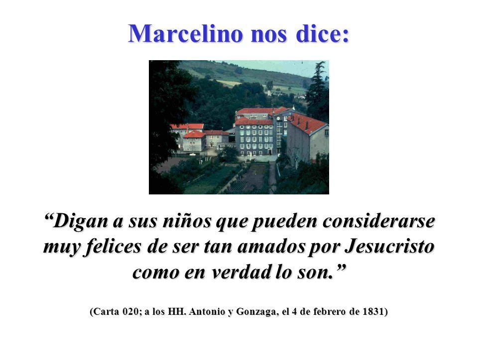 c arta 001; al H.