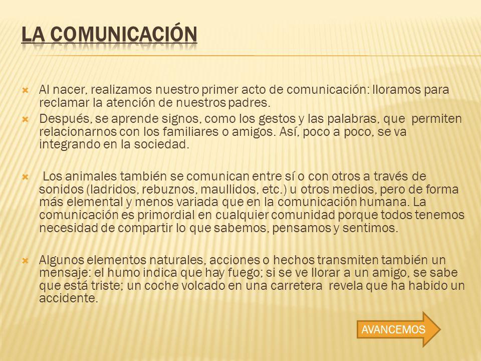 UNIVERSIDAD TECNICA DE AMBATO CEPOS - NTICS Martínez Anita - Galeas Paola BIENVENIDOS