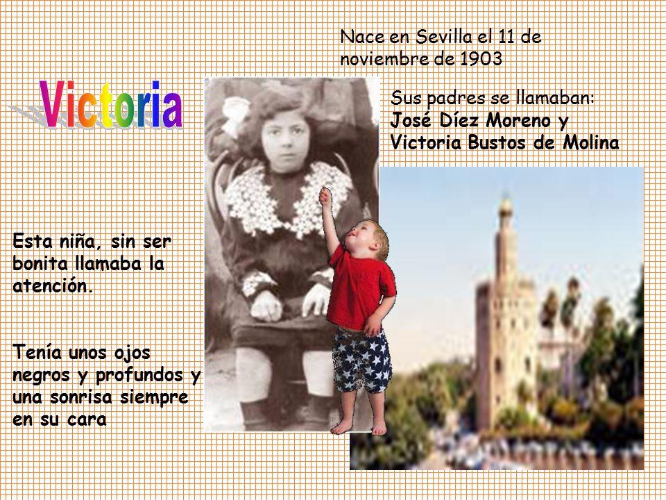 11 de Noviembre - 09 C. Victoria Díez - Teruel