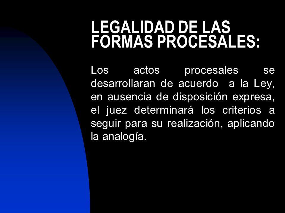 PRINCIPIO IN DUBIO PRO OPERARIO: Al haber duda acerca de:  La aplicación de una Ley o norma se aplica O;  En caso de colisión de leyes o normas.