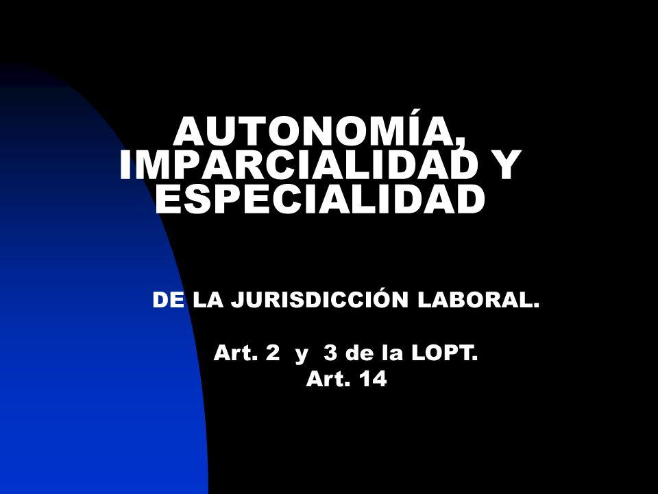 PRINCIPIOS RECTORES DEL PROCESO LABORAL VENEZOLANO LEY ORGÀNICA PROCESAL DEL TRABAJO Gaceta Oficial No.- 37.504 13 de agosto de 2.002
