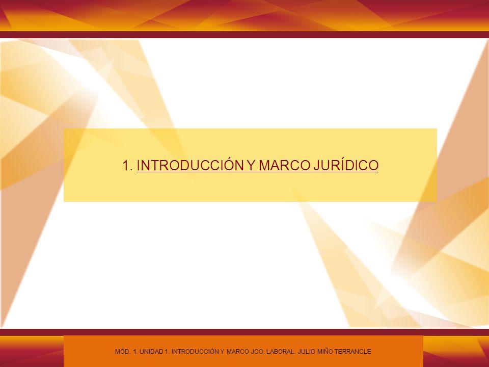 Ponencia nº 3 (mesa 1 → Metodología Pericial y Trabajo Autónomo):  PROCEDIMIENTO E INSTRUMENTACIÓN PARA EL PERITAJE JUDICIAL PREVENTIVO… Asociación Científica de Expertos en SSL