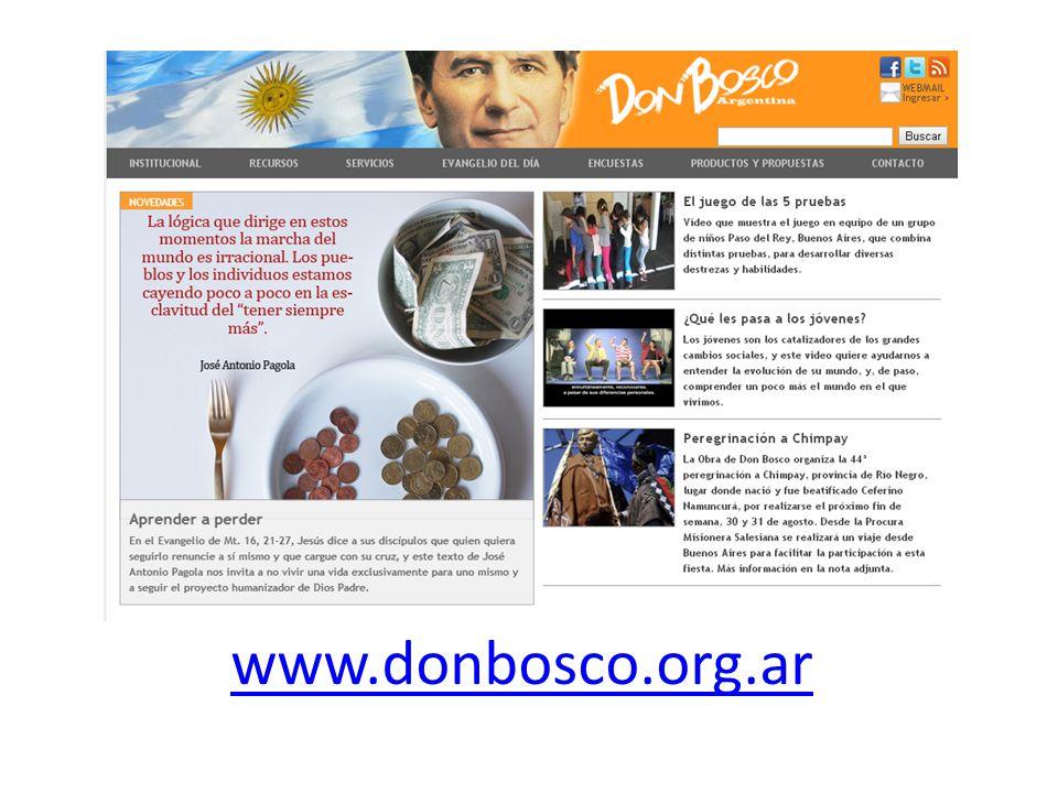 www.donbosco.org.ar