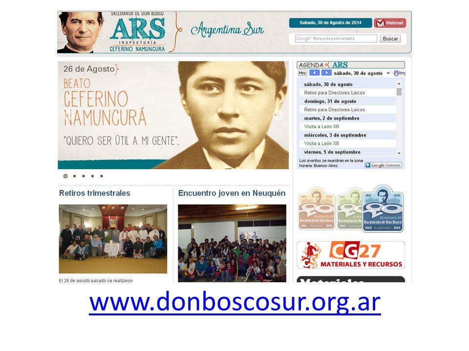 www.donboscosur.org.ar