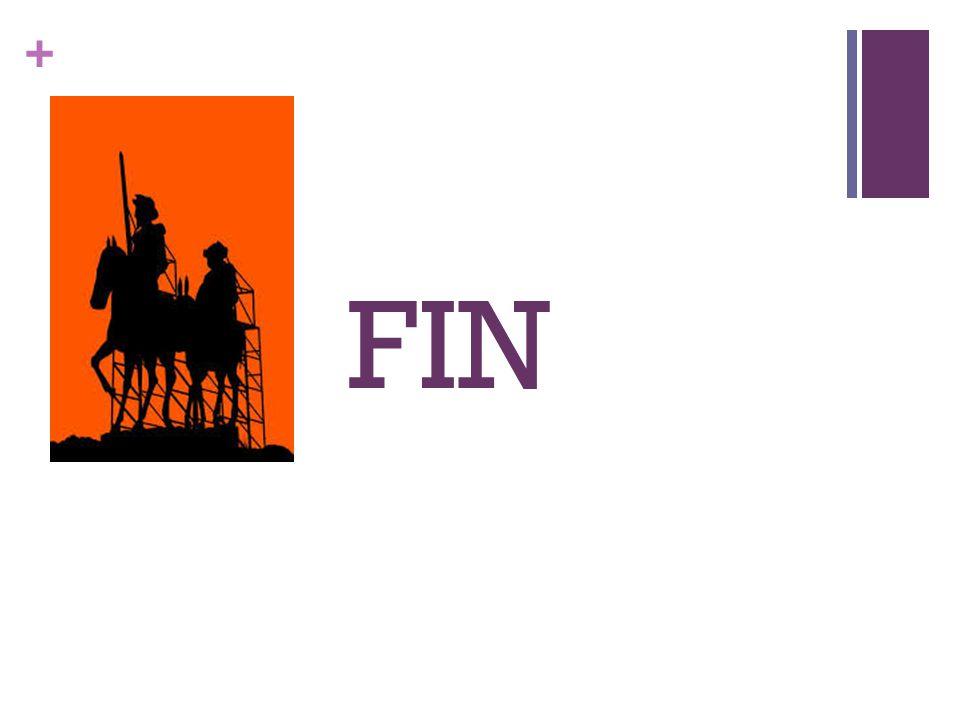 + FIN