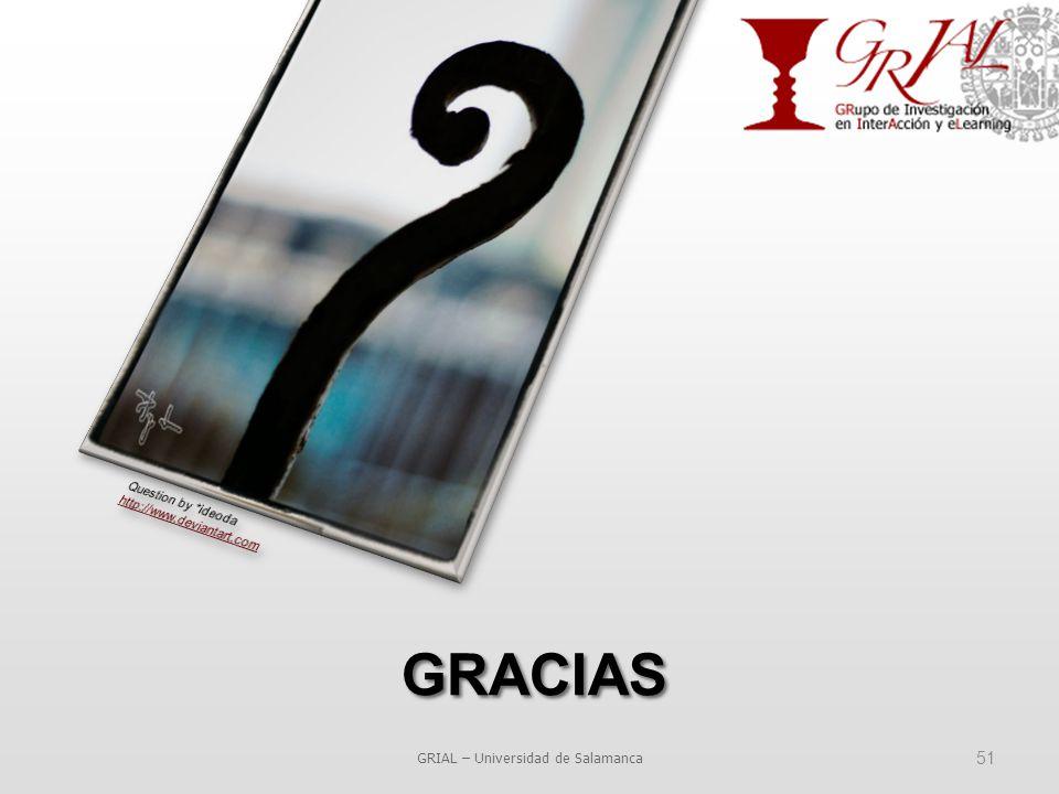 GRACIAS 51