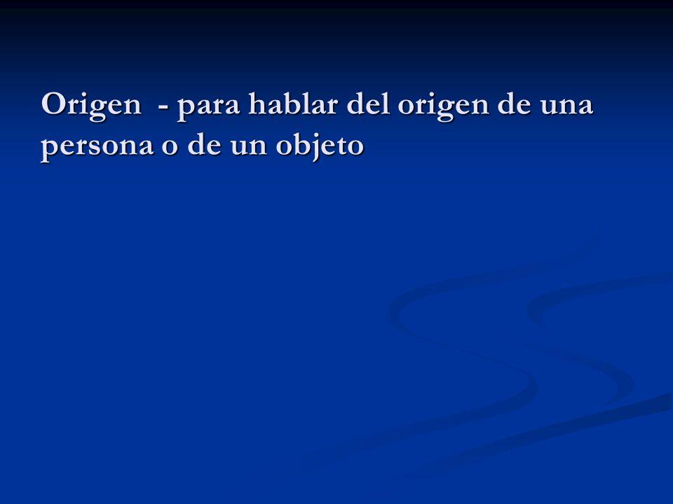 Característica permanente ¿Cómo es Pau Gasol. ¿Es alto o bajo.