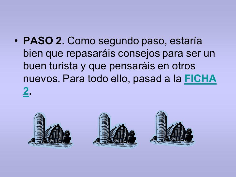 PASO 2.