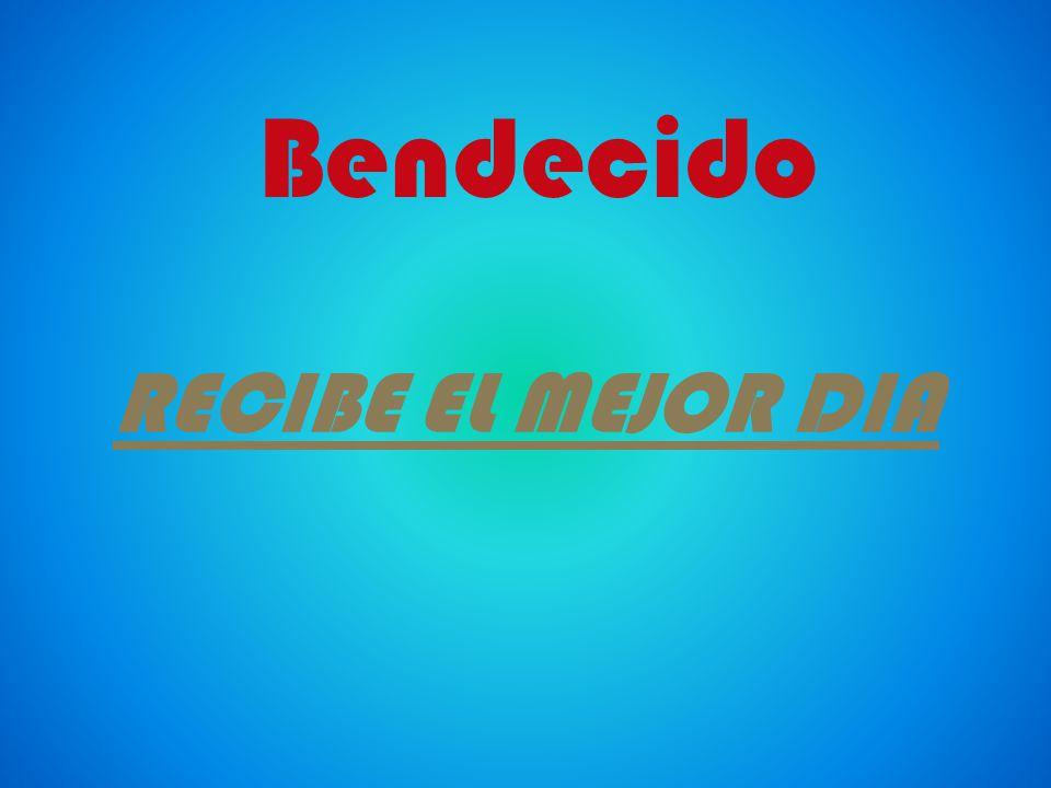 MINISTERIO INTERNACIONAL CRECIENDO EN GRACIA El Gobierno de Dios en la Tierra miami@creciendoengracia.com http://www.creciendoengracia.com TELEGRACIA tv@creciendoengracia.com http://www.telegracia.com ¡Todo Ojo Le Verá.