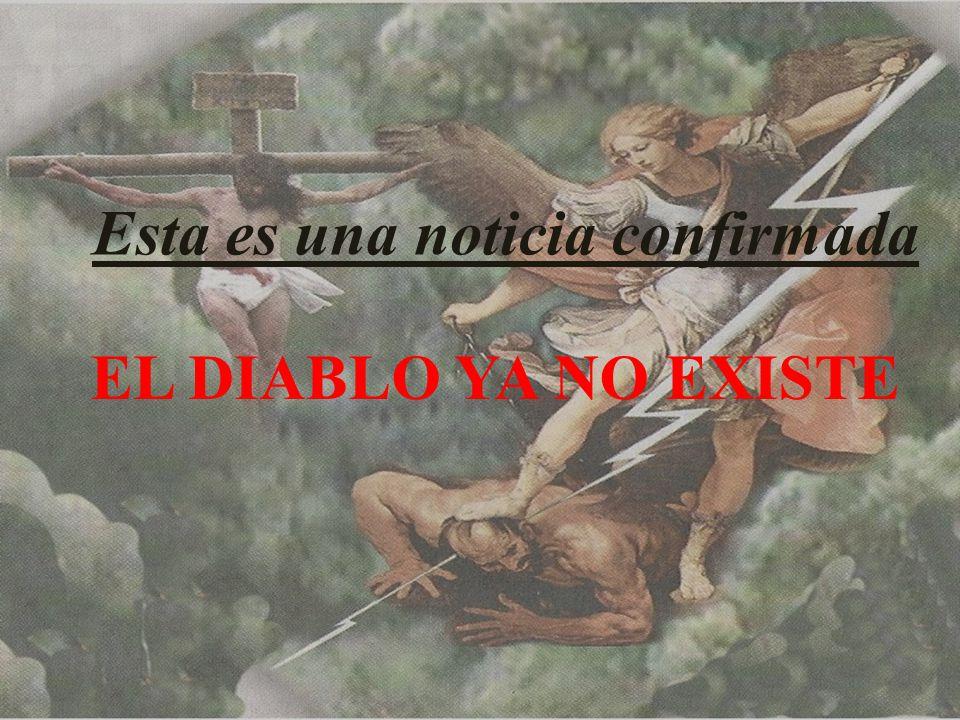 La verdad al respecto del diablo o Satanás, es que fue creado por Dios, con el mismo propósito de: Destruir , Isaías 54: 16.