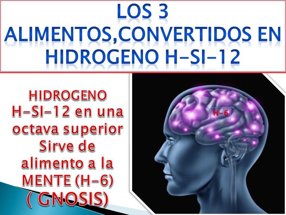 COSMOS -UNIVERSODIOSES NATURALEZA La sustancia mente cósmica La mente de la naturaleza particular