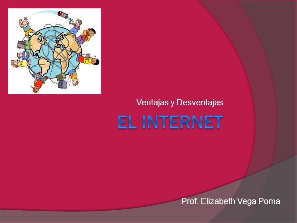 I.E.I. N° 30 701 Santa Teresa  Profesora: Elizabeth Jeanette VEGA POMA 2012