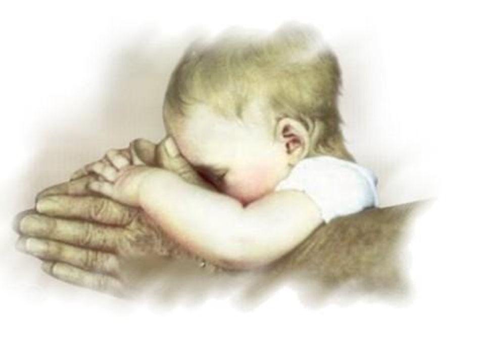 Santo Santo es el Señor mi Dios digno de alabanza A él el poder, el honor y la gloria (bis) Hossana (3) Oh Señor (bis) Bendito el que viene en nombre del Señor Con todos los santos cantamos para él Hosanna (3) Oh Señor (Bis)